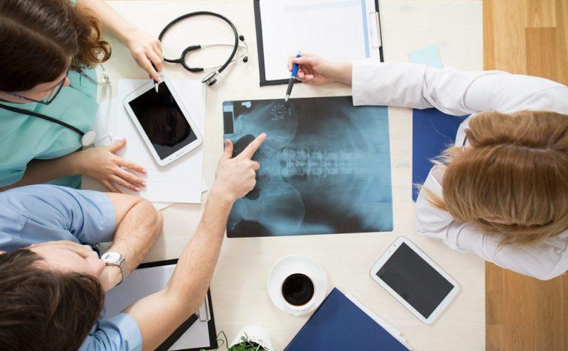 Leczenie osteopatią to medycyna niekonwencjonalna ,które w mgnieniu oka się ewoluuje i pomaga z kłopotami zdrowotnymi w odziałe w Krakowie.
