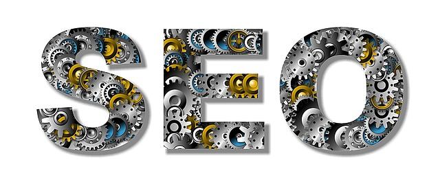 Specjalista w dziedzinie pozycjonowania sporządzi należytametode do twojego biznesu w wyszukiwarce.