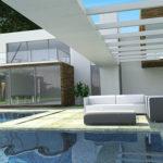 Okres budowy domu jest nie tylko wyjątkowy ale dodatkowo niesłychanie wymagający.